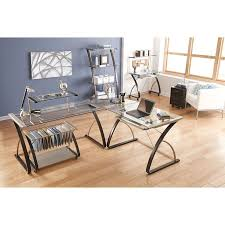 Office Depot Bookcases Wood 23 Best Office Furniture Images On Pinterest Office Furniture