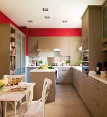 Neutral Colors For Kitchen Walls - tag for kitchen accent wall color young house love sara s design