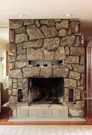 fireplace rock fireplace design ideas u fireplace design ideas gallery of rockinu it with fireplace rock