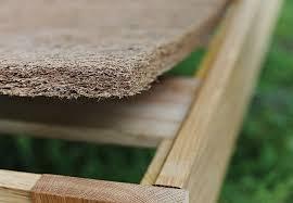 coconut coir bed rug shepherd u0027s dream