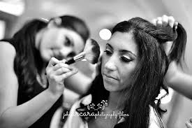 makeup artist in westchester ny makeup by allymartinn makeup artist westchester ny nyc