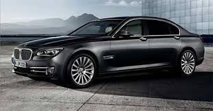 bmw security vehicles price bmw 760li high security armoured luxury chauffeur driven cars