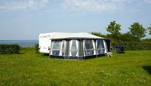 Ventura Atlantic Awning Isabella Awnings For Sale