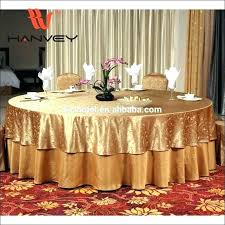 20 round decorative table decorative 20 round tablecloth white wholesale polyester round