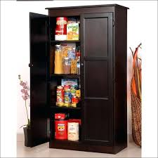 Narrow Kitchen Storage Cabinet Narrow Kitchen Cabinet Size Of Cupboards With Doors Home