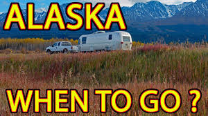 Alaska how to winterize a travel trailer images Alaska when to go and when to leave jpg