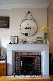 awesome mirror over fireplace mantel decoration ideas cheap unique