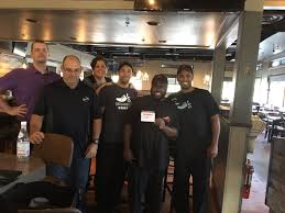 Chilis In Baton Rouge Kevin Campbell Kcdryfly Twitter