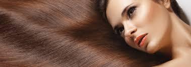 hair salon tucson u2013 haircuts highlights u0026 extensions