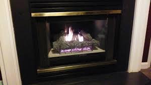 fireplace gas fireplace won t stay lit gas fireplace pilot light
