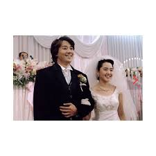 Wedding Dress Korean Movie Korean Movie Drama U201dmy Little Bride U201doriginal Dvd Eng Region 3