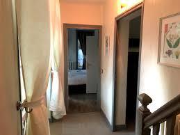 chambre d h es cabourg chambre familiale chambres hotel de charme cabourg hôtel castel