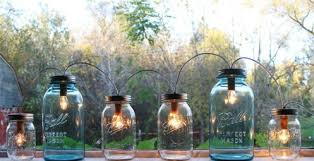 about jars irresistible diy lighting projects