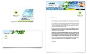 Business Card Microsoft Word Business Card Templates Indesign Illustrator Publisher