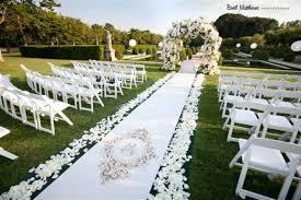Wedding Venues In Ny Luxury Weddings In Long Island Ethnic U0026 Weddings In New York