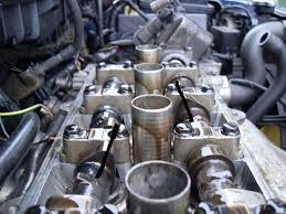 nissan micra timing belt or chain nissan march engine timing nissan engine problems and solutions