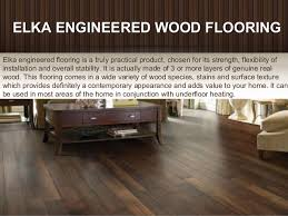 durable and stylish elka wood flooring at source wood floor