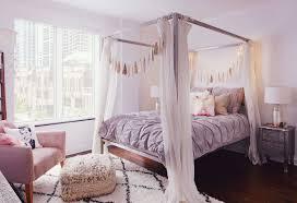 Dark Blue Bedroom Decor Navy Blue And White Bedding Gray Gold Master Bedroom Royal Sets