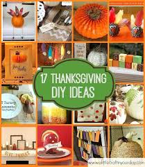 wall decor outstanding thanksgiving wall decor pictures free