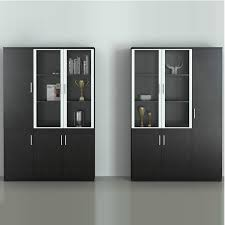 Wood Locking File Cabinet by Office Furniture File Cabinet With Lock Wooden File Cabinets Home