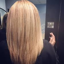 avalon salon closed 22 reviews hair salons 900 s