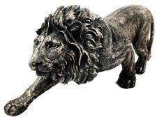 lion figurine lion figurine ebay