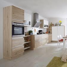 küche mit e geräten l küche mit e geräten hausdesign einbauküche mit e geräten 22088