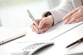 Contract Administration Job Description Job Description Of A Contract Coordinator Career Trend
