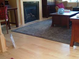 centurion maple natural sample engineered hardwood floor
