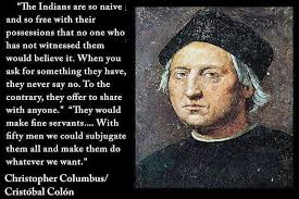 Columbus Meme - columbus day meme collection cindysbeentrippin boards