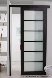 bathroom bathroom sliding glass door single shower door bathroom