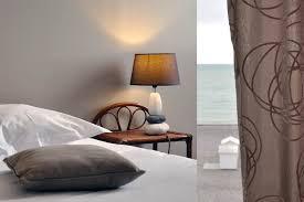 chambre avec vue chambre avec vue sur mer hôtel le bellevue à mers les bains le tréport