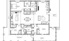 small farmhouse floor plans old style house building plans