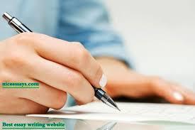 The best essay writer   reportz    web fc  com Home   FC  Australian Essay  Best Essay Writing Service Website