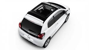 peugeot car hire car rental fleet superior rent a car in rhodes island