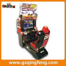 japanese arcade cabinet for sale qingfeng sale japan arcade games racing simulator japanese