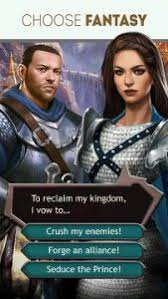 play mod apk choices stories you play mod apk 2 2 1 unlimited diamonds