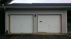 Overhead Garage Door Opener Programming Garage A Garage Door Opener Program Craftsman Garage Door Garage