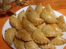 nouvelle recette de cuisine cuisine marocaine nouvelle paperblog