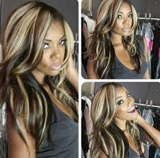 high and low highlights for hair pictures celebrity festive hairstyles
