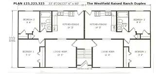 raised ranch floor plans fanciful 12 raised ranch floor plans 5 bedroom home tiny home plans