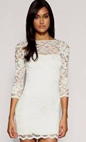 white dress for courthouse wedding simple white dresses for courthouse wedding naf dresses