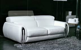 Alan White Loveseat Appealing Graphic Of Sofa Measurements In Feet Cute Sofa Protector