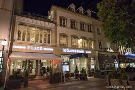 atelier de cuisine luxembourg cours de cuisine luxembourg irini info diverses formes de