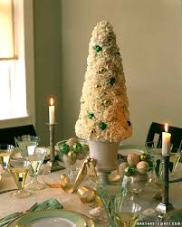 100 christmas home decorating ideas martha stewart
