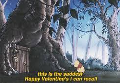 photoset gif disney text winnie pooh pooh winnie pooh