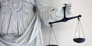 magistrat du si e et du parquet le juge d de nouveau mis en cause capital fr
