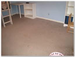 Home Decor Laminate Flooring St James Collection Laminate Flooring U2013 Meze Blog