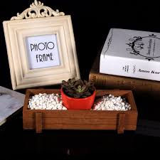 online get cheap indoor garden pot aliexpress com alibaba group