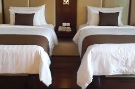 Heart Shaped Bed Frame by Best Of Bali Vacation Package Vacation Packages To Bali